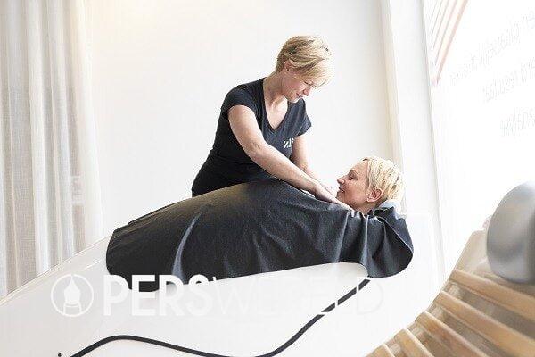 zlim-ozontherapie-huidbehandeling