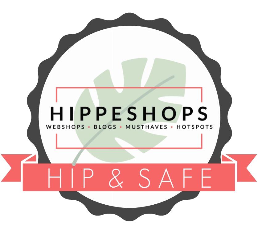 HIPPE SHOPS LOGO - nieuwe website def