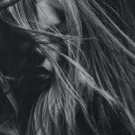 Kerabelle - voedingssupplement dik en glanzend haar