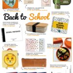 Shopping Special Back to School - pers-wereld.nl
