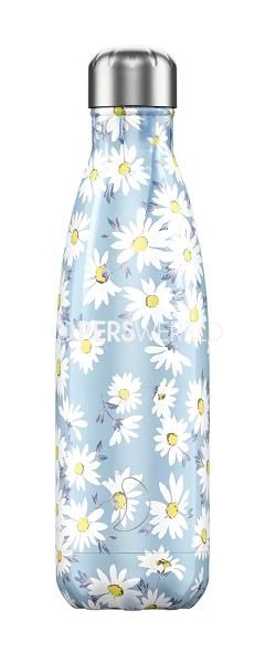 detheewinkel-chillys-bottle-daisy