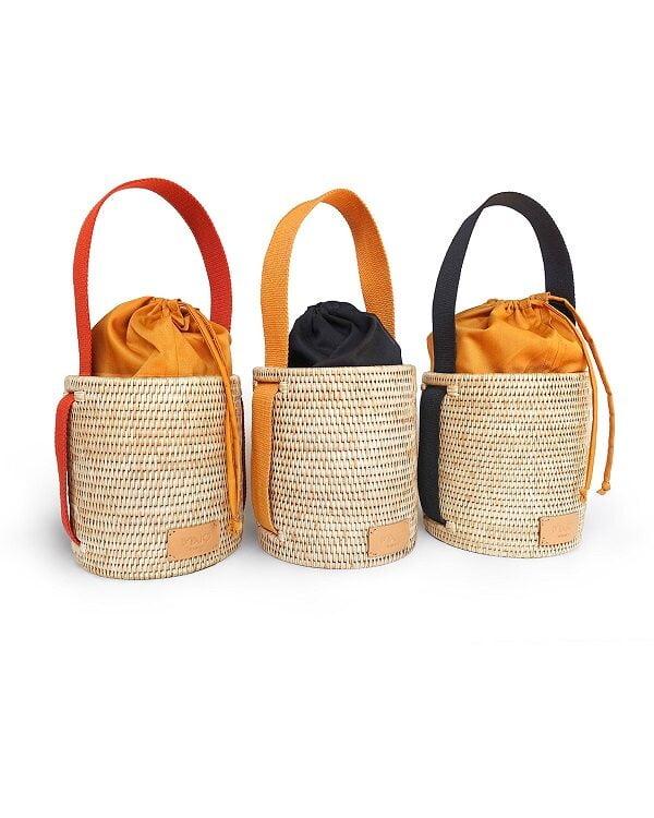 manava-cambodia-bucketbag