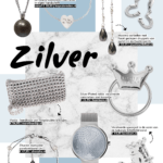 Shopping Special Zilver - pers-wereld.nl