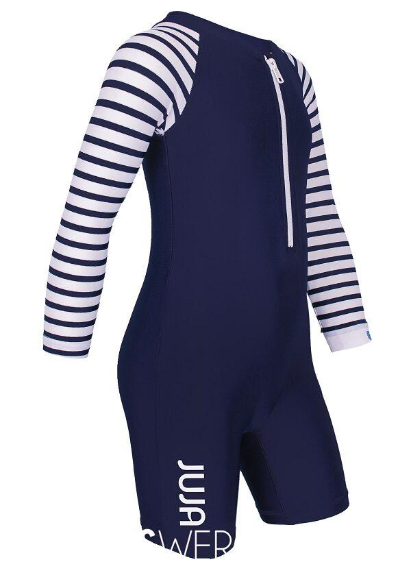 UV zwempak Stripy