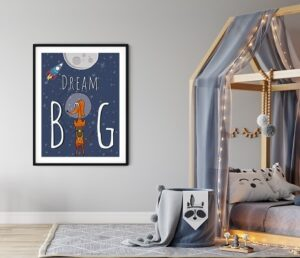 cecielmaakt-dream-big-poster-website