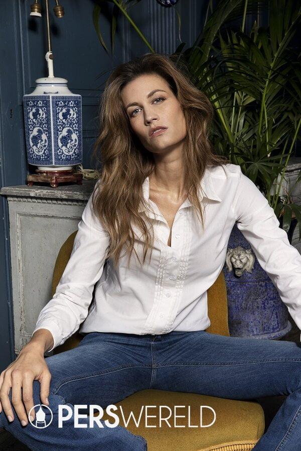 elementsoffreedom-jelka-blouse-jolie-jeans