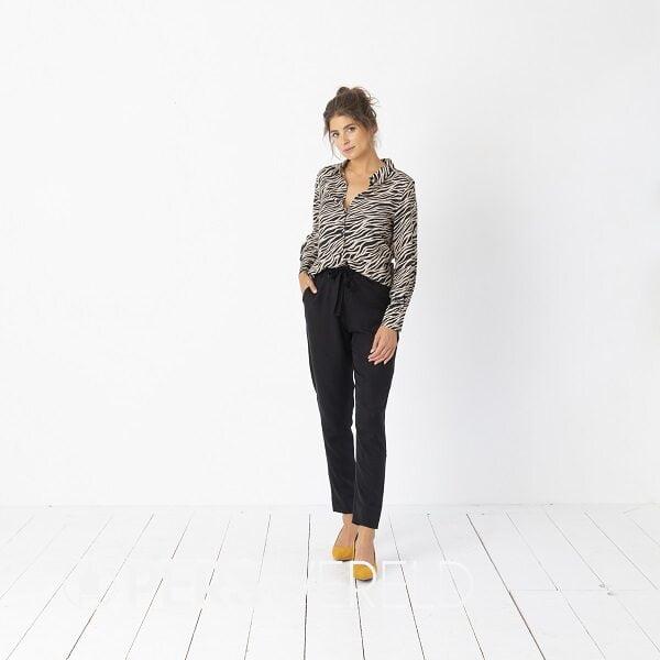 marjoleinelisabeth-blouse-zebra-broek-black-1