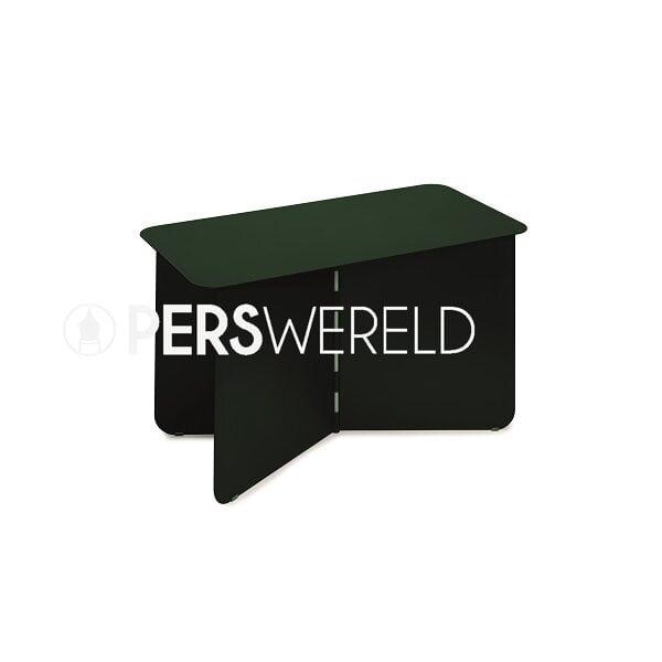 puikdesign-hinge-darkgreen