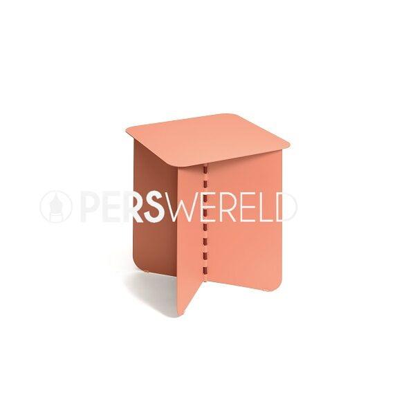 puikdesign-hinge-pink