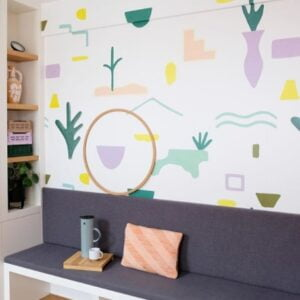 roomblush-behang-jardin-pastel-website