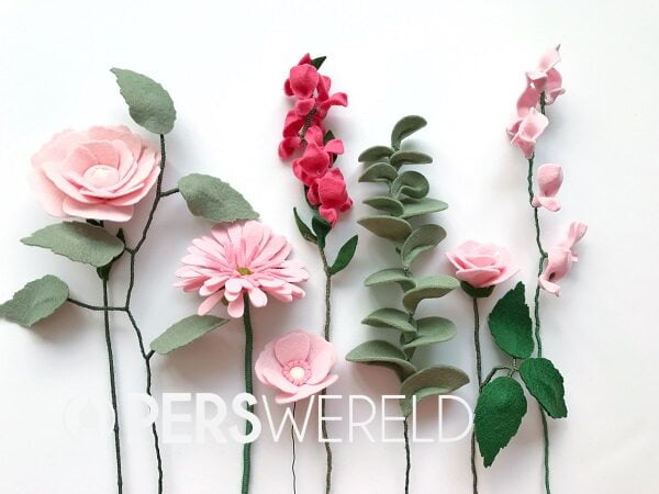 viltbloemist-losse-bloemen-1