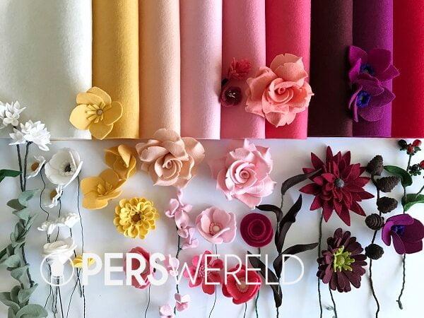 viltbloemist-losse-bloemen-2