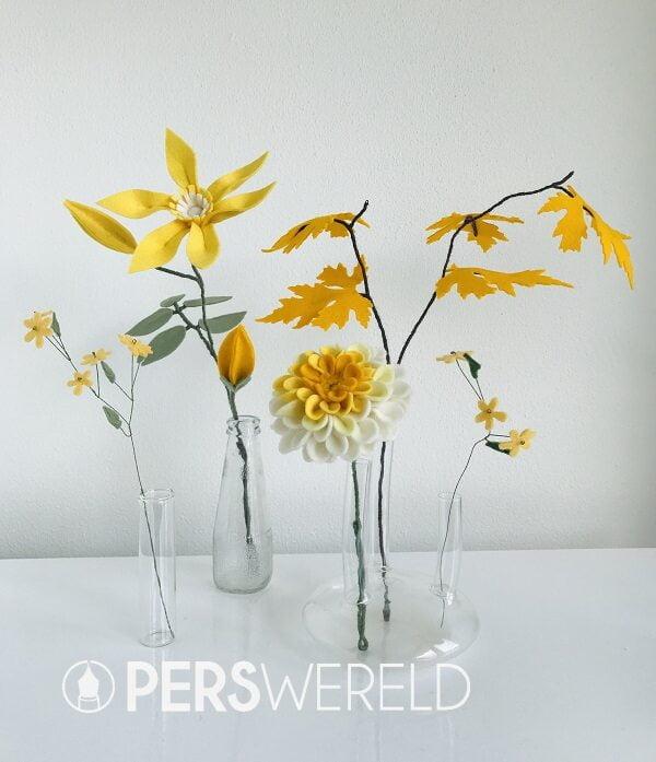 viltbloemist-losse-bloemen-3