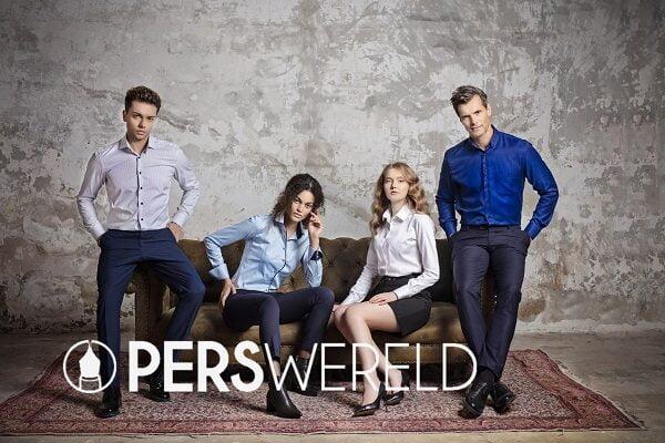 webblouse-overhemd-blouses-heren-dames-1
