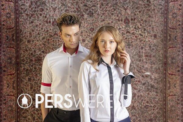 webblouse-overhemd-blouses-heren-dames-3