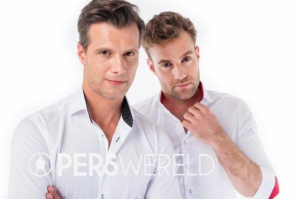 webblouse-overhemden-heren