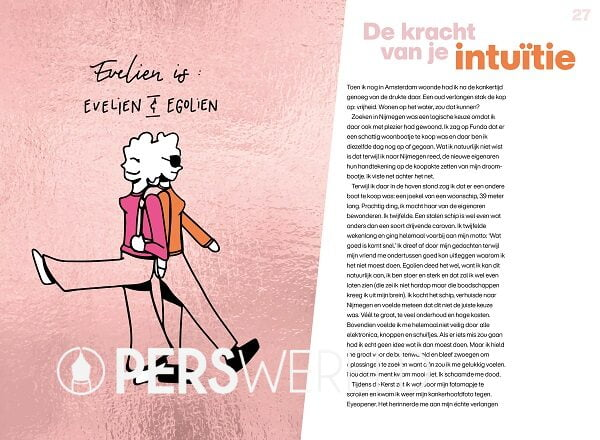 evelienvanderwerff-dit-boek-brengt-geluk-binnenwerk-3