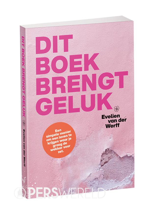 evelienvanderwerff-dit-boek-brengt-geluk-cover-1