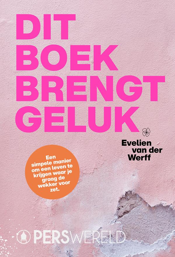 evelienvanderwerff-dit-boek-brengt-geluk-cover-2