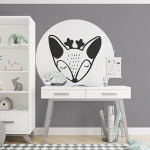 kidsware-behangcirkel-deer-website