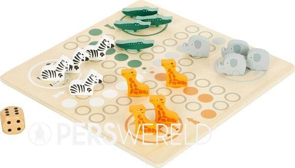 kidsware-bordspel-safari