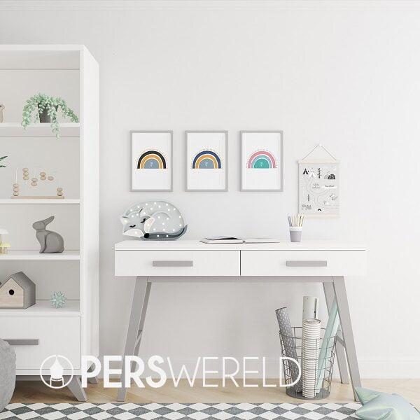 kidsware-posters-set-rainbow