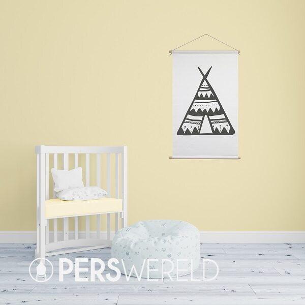 kidsware-textiel-poster-tipi