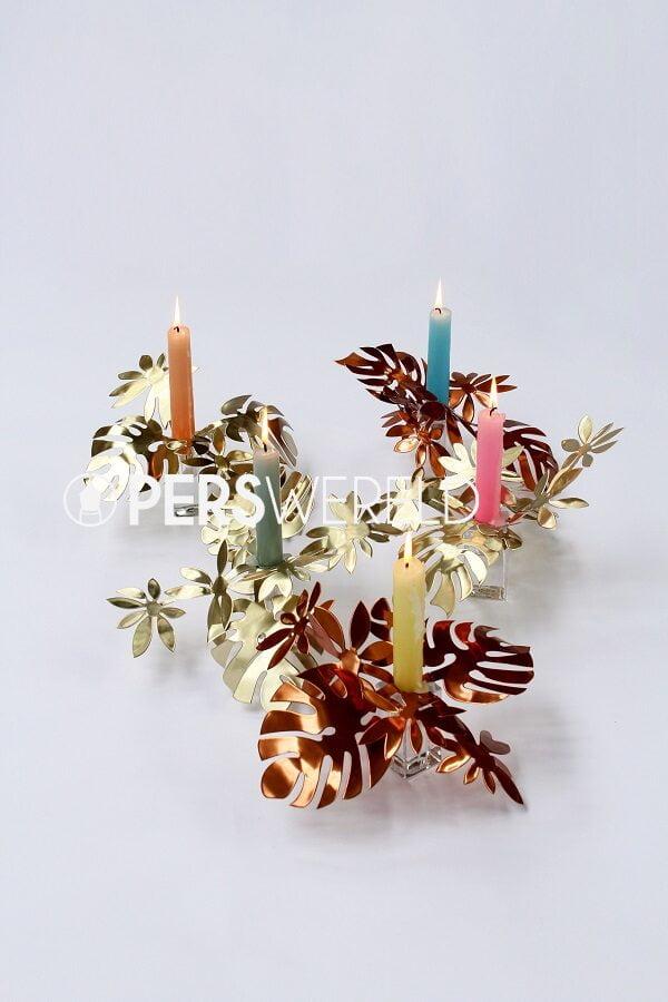 noussconceptstore-bouquet-candle-decoration-1