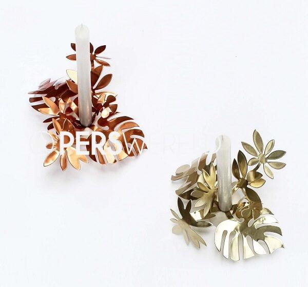 noussconceptstore-bouquet-candle-decoration-2