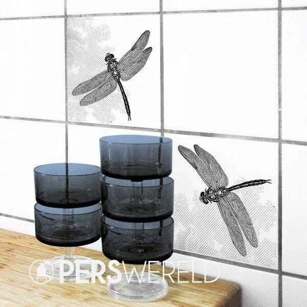 noussconceptstore-tegelsticker-libelle