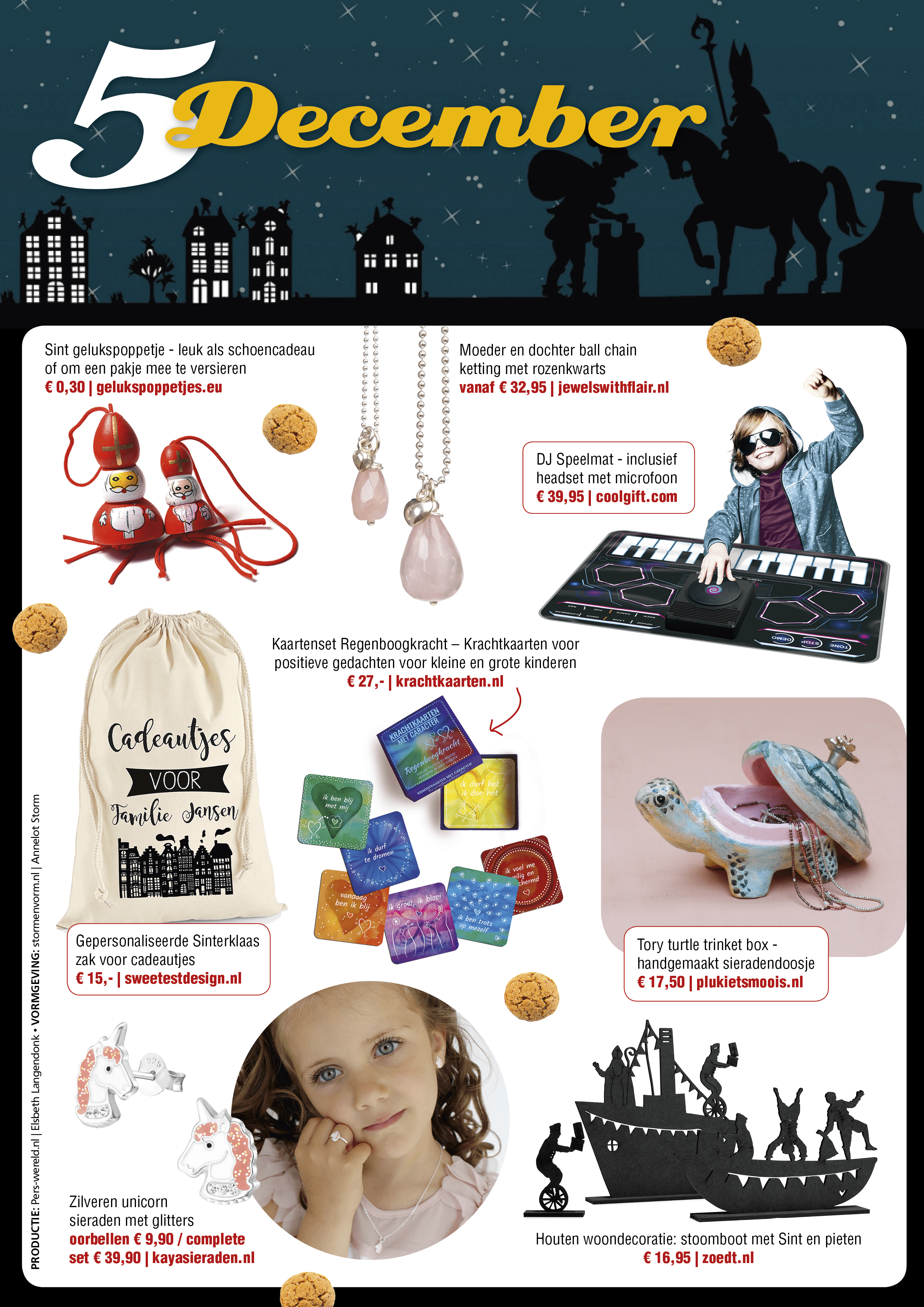 shopping-special-sint-2020-perswereld