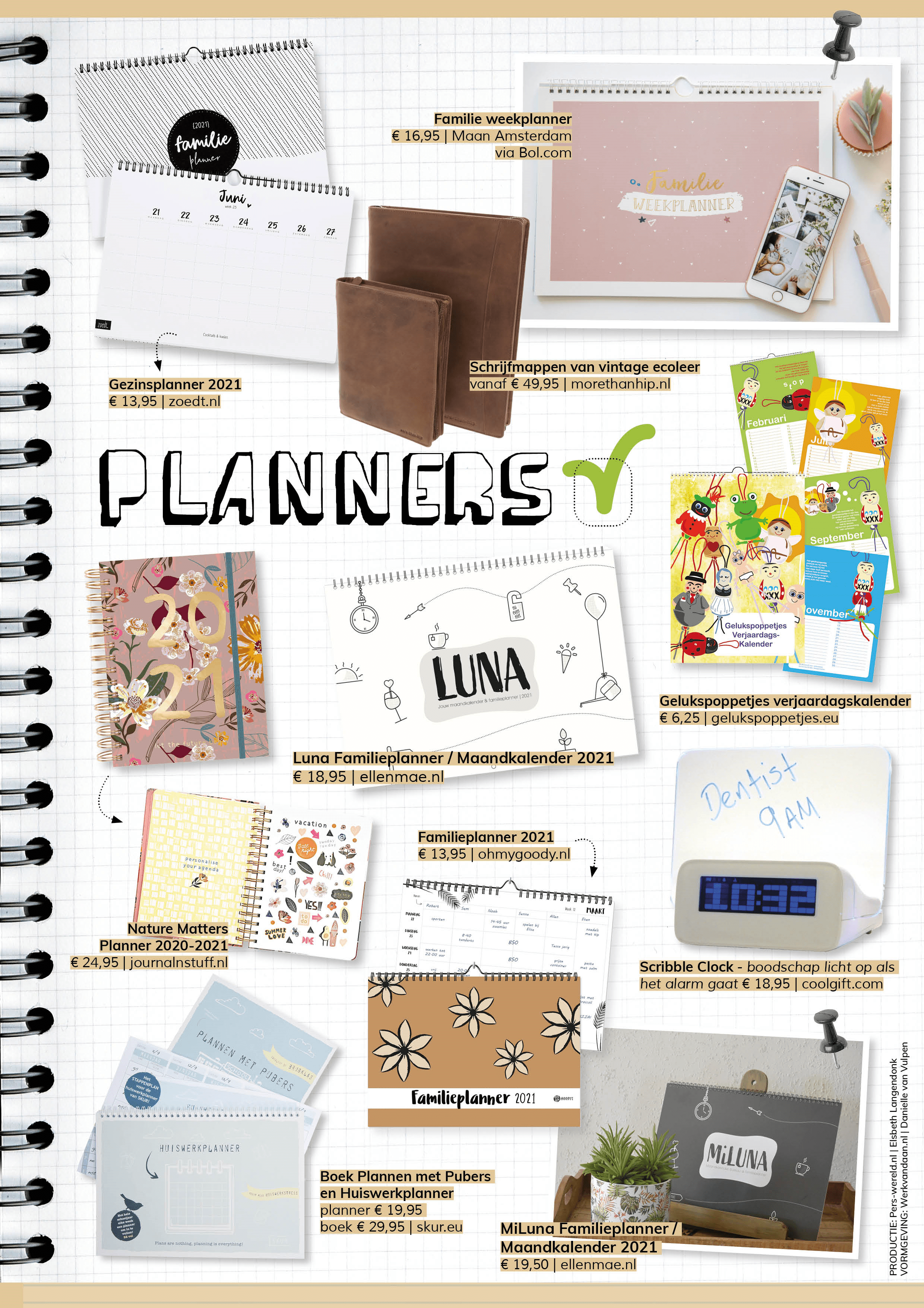 shopping-specials-planners-perswereld