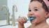 Grabease dubbelzijdige tandenborstels