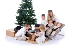 Nederlanders kiezen dit jaar massaal voor duurzame cadeaus - ukje.nl