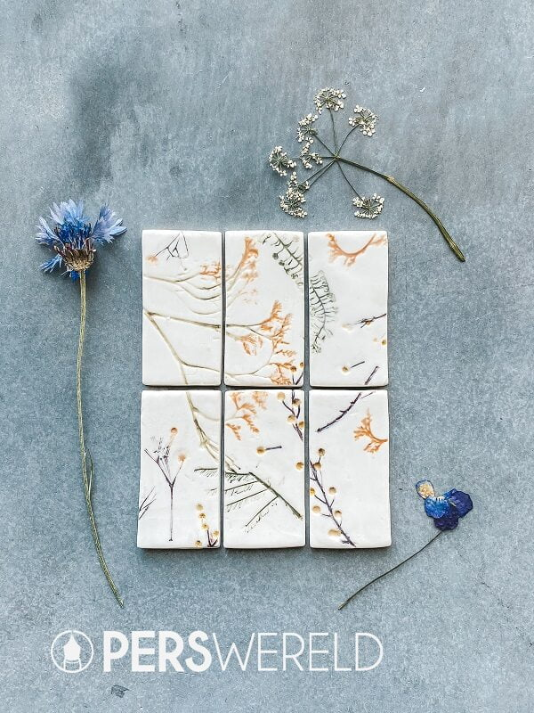 bloomingashes-blooming-interieursieraden-3