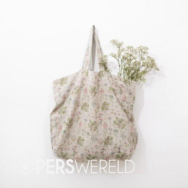 ecostoof-botany-big-bag