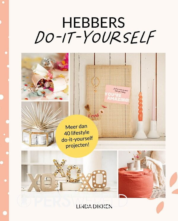 hebbers-do-it-yourself-boek-1