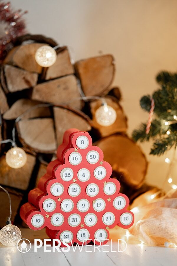 hebbers-do-it-yourself-boek-adventskalender