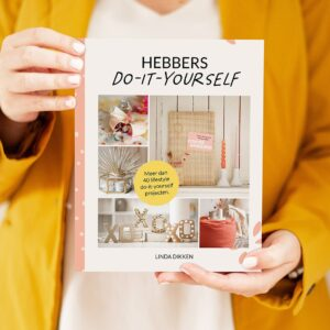 hebbers-do-it-yourself-boek-website