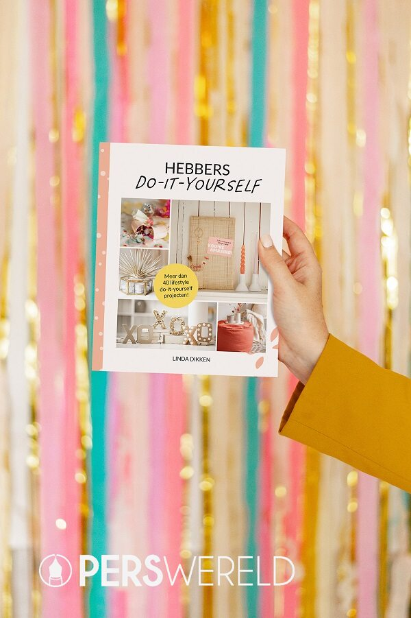 hebbers-do-it-yourself-boek