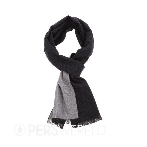 morethanhip-bamboe-sjaal-fanxing-zwart
