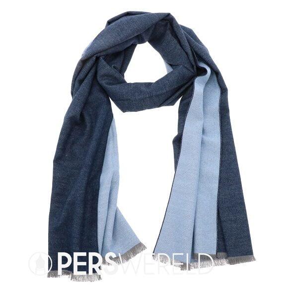 morethanhip-sjaal-bamboe-wuwen-blauw