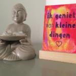 Ik ben Ik kaartenset - Kinder Affirmatie Kaarten website - lieverdeliefste.nl