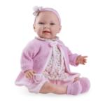 Pop-en-wagen een walhalla voor elke poppenliefhebber - website