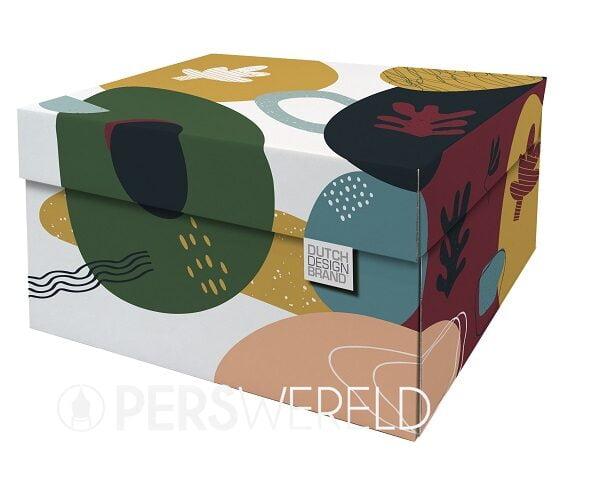 duthdesignbrand-doodles-storage-box-1