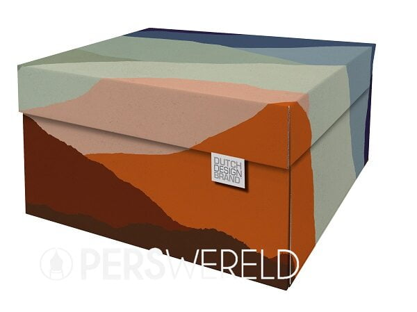 duthdesignbrand-earth-storage-box-1