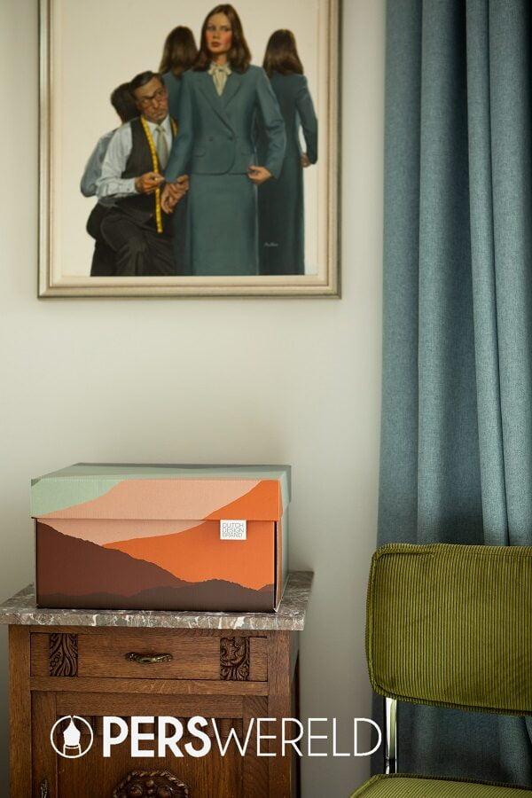 duthdesignbrand-earth-storage-box-3