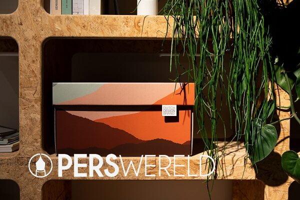 duthdesignbrand-earth-storage-box-4