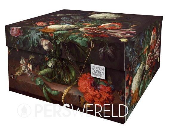 duthdesignbrand-flowers-storage-box-1