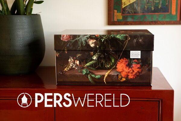 duthdesignbrand-flowers-storage-box-3